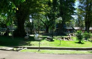 Taman LaluLintas Bandung