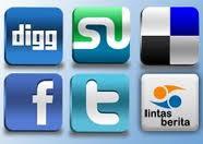 Pentingnya Social Bookmarking (www.satublog.us)