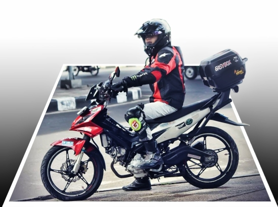 Modifikasi Motor Jupiter Mx 135 Zona Ilmu 8