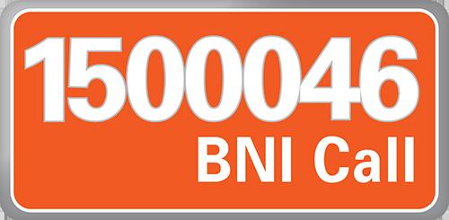 bni-call-(1)